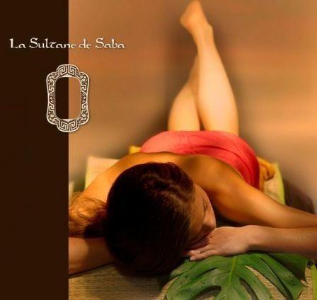 massage-carte.jpg